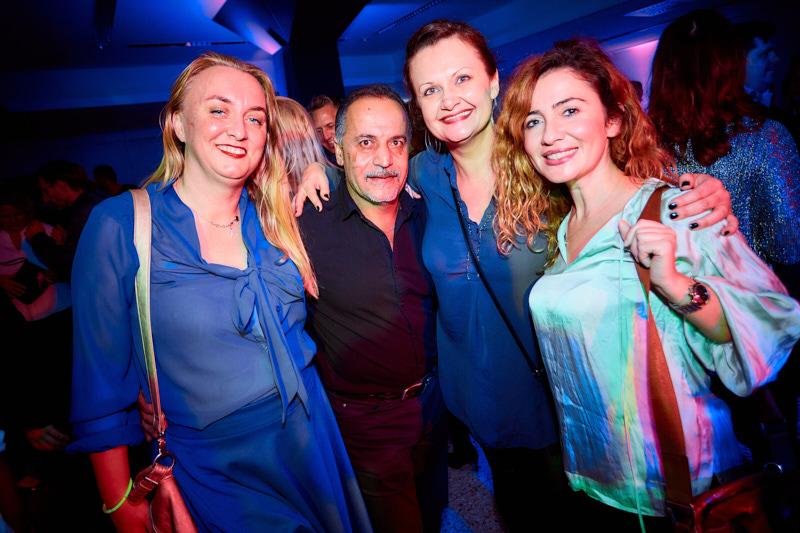 Ü30 single party dortmund